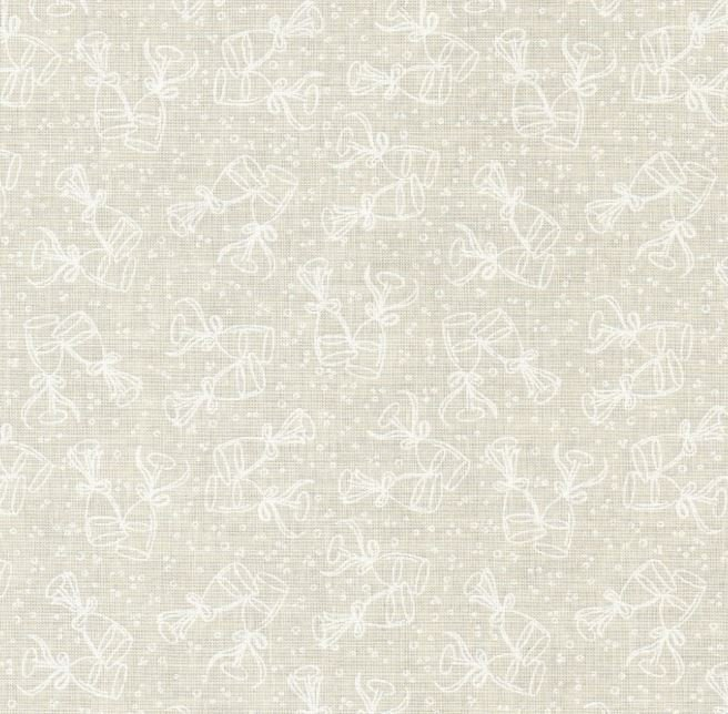9968-13 moda muslin mates bubbly toaston beige