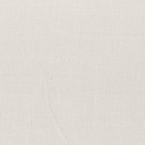 121-011 Fabri-Quilt, Inc. Painters Palette Mist