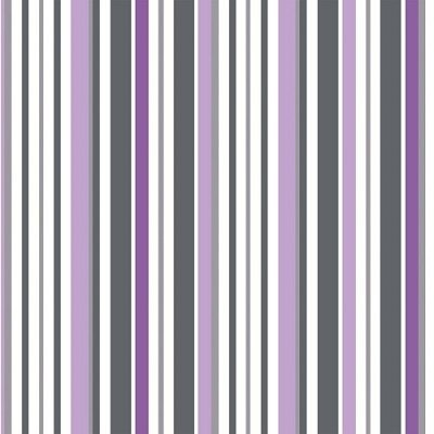 37016 Cleo by Another Point of View for Windham Fabrics