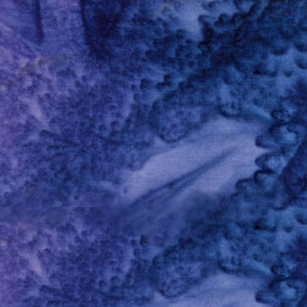 03748- 56 Benartex Coastline Balis Batiks  *50% Savings*  (ONE YARD MINIMUM CUT)