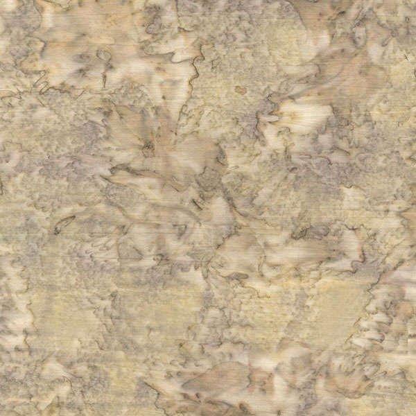 03749-07 Benartex Coastline Balis Batiks Granite