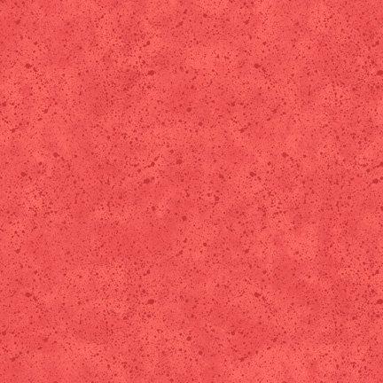 Essentials Red 1080-31588-330
