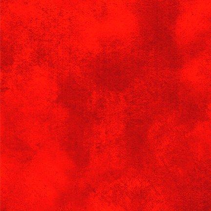 Essentials Red 1817-39080-333