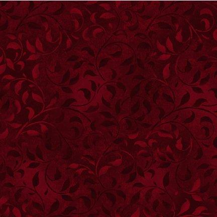 38717-339 Wilmington Red Essentials