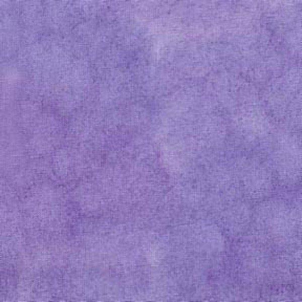 0011 Fabrics That Care  Lilac Sponge Effect *50% Savings*  (ONE YARD MINIMUM CUT)