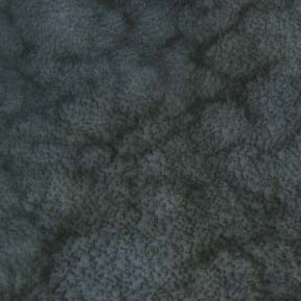 0031 Fabrics That Care  Faux Finish *50% Savings*  (ONE YARD MINIMUM CUT)