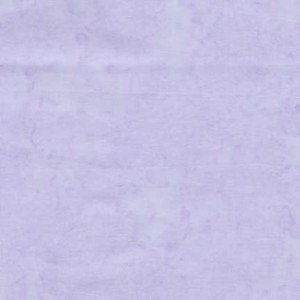 1103-A Fabrics That Care  Luscious Lights *50% Savings*  (ONE YARD MINIMUM CUT)