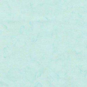 1105-A Fabrics That Care Luscious Lights *50% Savings*  (ONE YARD MINIMUM CUT)