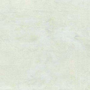 1105-AA Fabrics That Care Light Lights *50% Savings*  (ONE YARD MINIMUM CUT)