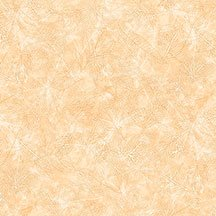 94078-112 Fall Colors Beige leaf outline