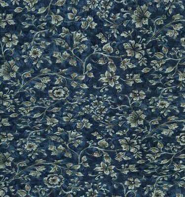 Fr166 04 Fabric Freedom Fired Earth 25 Savings One Yard Minimum Cut