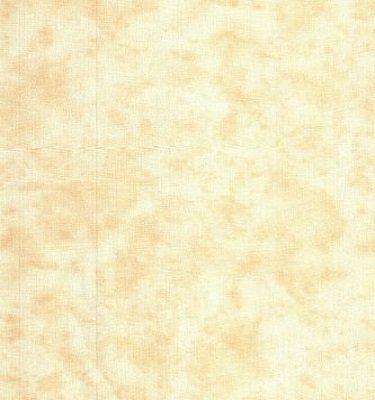FR209-04 Fabric Freedom Cream Crackers   *50% Savings*  (One Yard Minimum Cut)