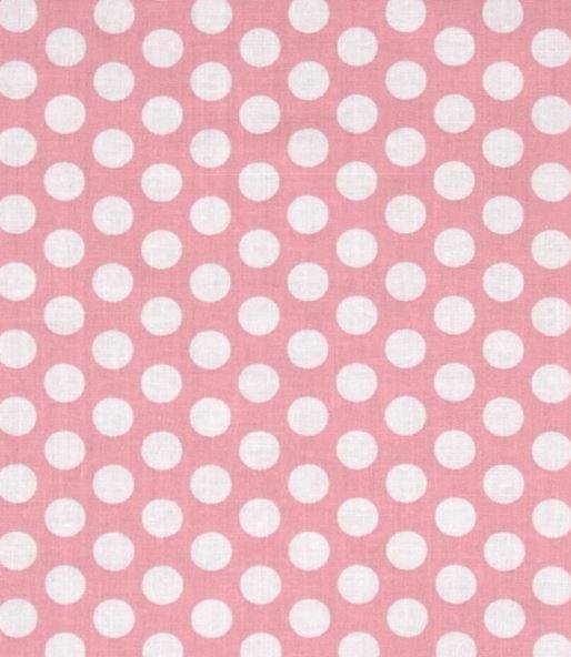 00861-01 Benartex This n That Gum Drops Petals