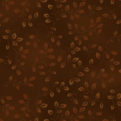 HG7755-38 Henry Glass Folio Basic Brown
