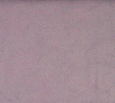 1895-512 Hoffman Batiks *50% Savings*  (ONE YARD MINIMUM CUT)s *50% Savings*  (ONE YARD MINIMUM CUT) Paradise (Light Purple)