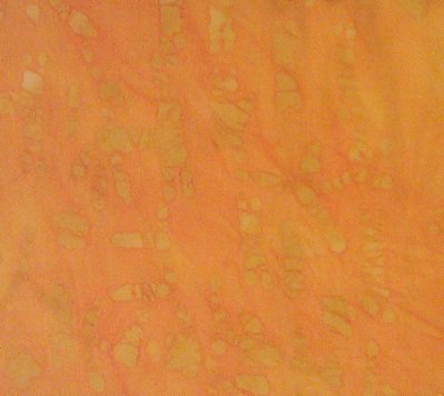 30920 Merrivale Batiks  *50% Savings*  (ONE YARD CUT MINIMUM)