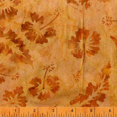 33745-1  Punch Batiks by Windham Fabrics