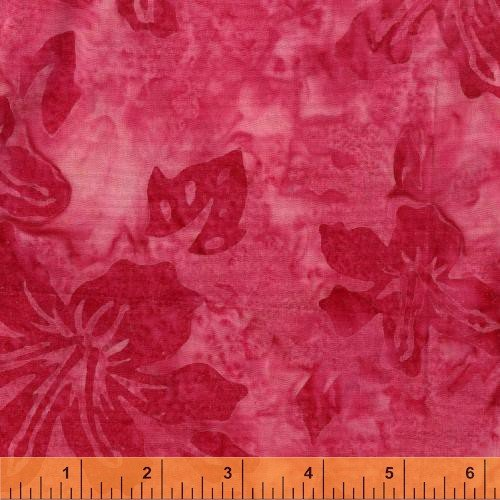 33748-4  Punch Batiks by Windham Fabrics