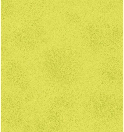 00862-45 Benartex This n That Sand Lime