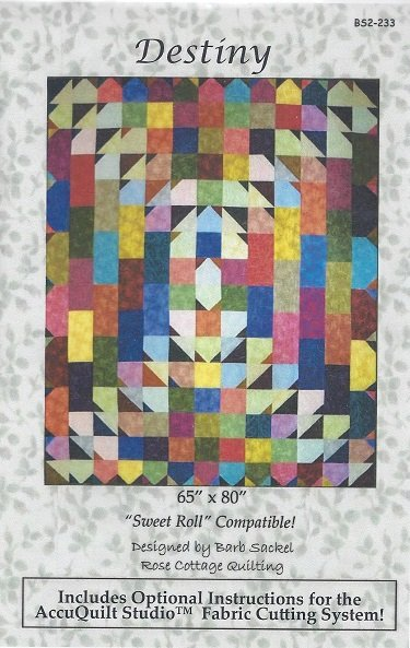 Quilt Embroidery Applique Patterns