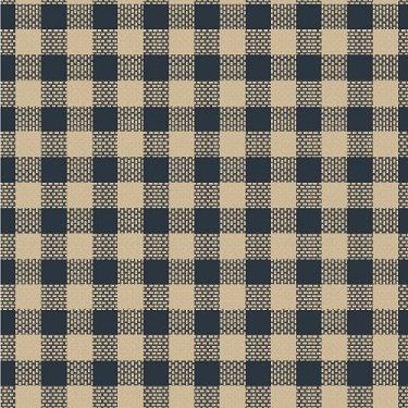 27683-4 Windham Fabrics Basics Plaid Brown *20% Savings*  (One Yard Minimum Cut)
