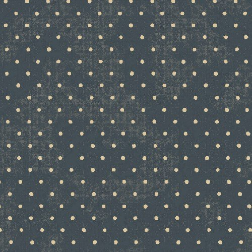 27685-3 Windham Fabrics Basics Dots    *20% Savings*  (One Yard Minimum Cut)