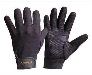 Akona Adventure Glove
