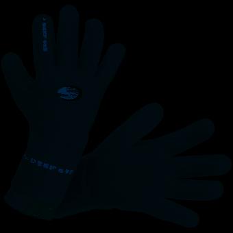 Deep See Dry Comfort Glove