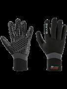 Bare Ultrawarmth Gloves