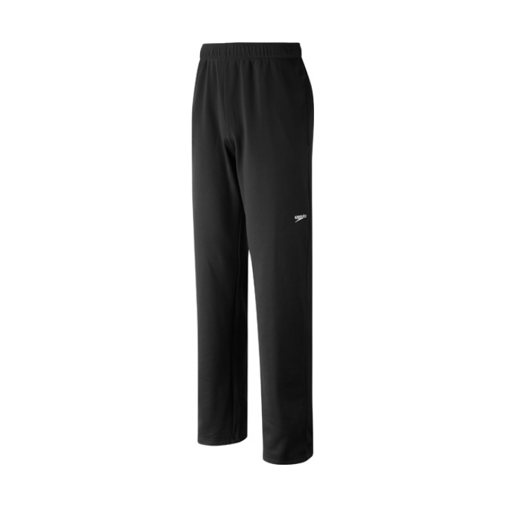 YOUTH STREAMLINE WARM UP PANT 7201491
