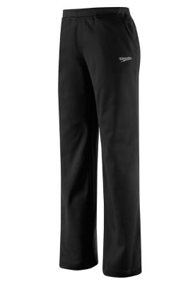 WOMENS SONIC WARM UP PANT 7201103