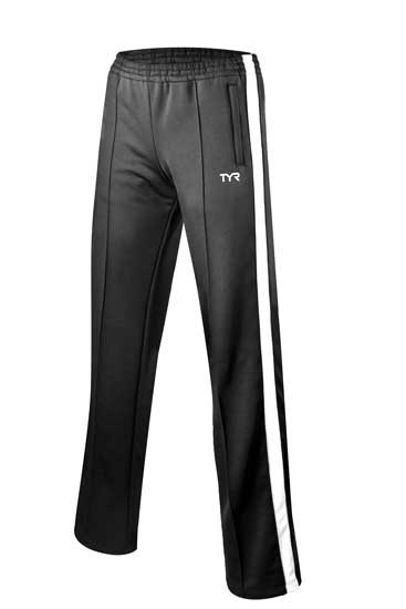 W FREESTYLE WARM UP PANTS WSEP2A