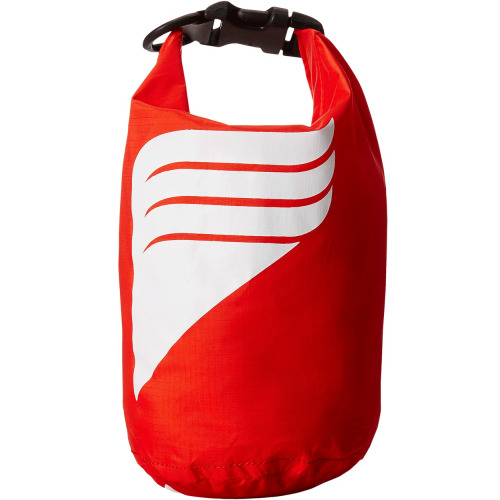 SMALL UTILITY WET/DRY BAG LDRYBAGS