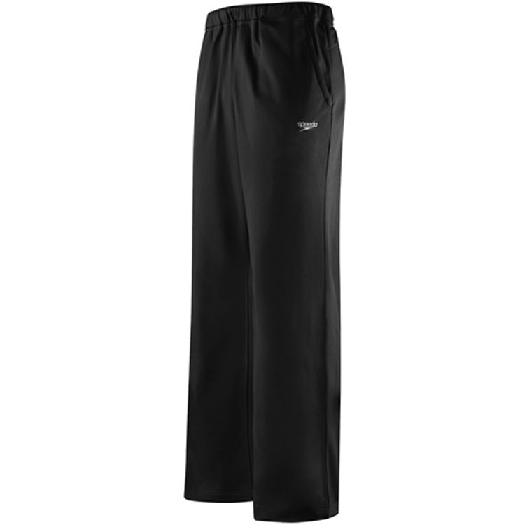 MENS SONIC WARM UP PANT 7201101