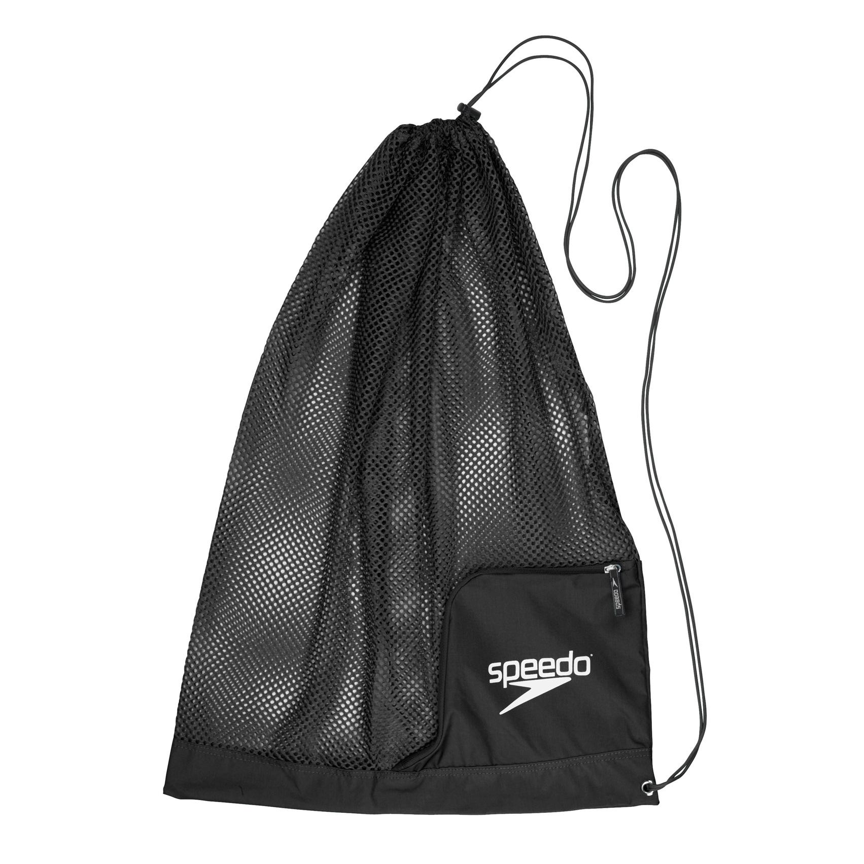 VENTILATOR MESH BAG 7520119