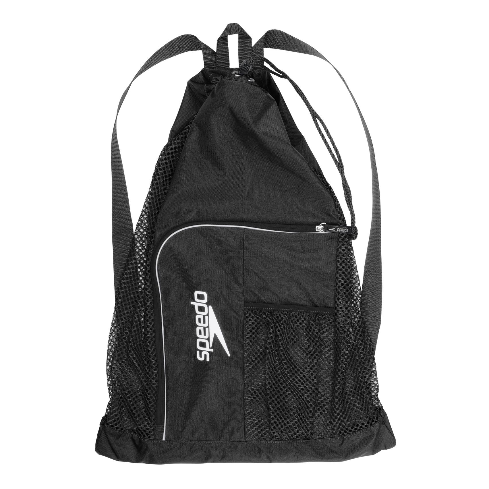 DELUXE VENTILATOR MESH BAG 7520118