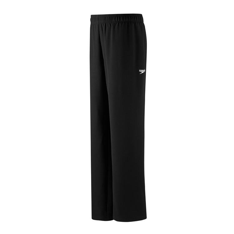 BOOM FORCE PANT YOUTH 7201305