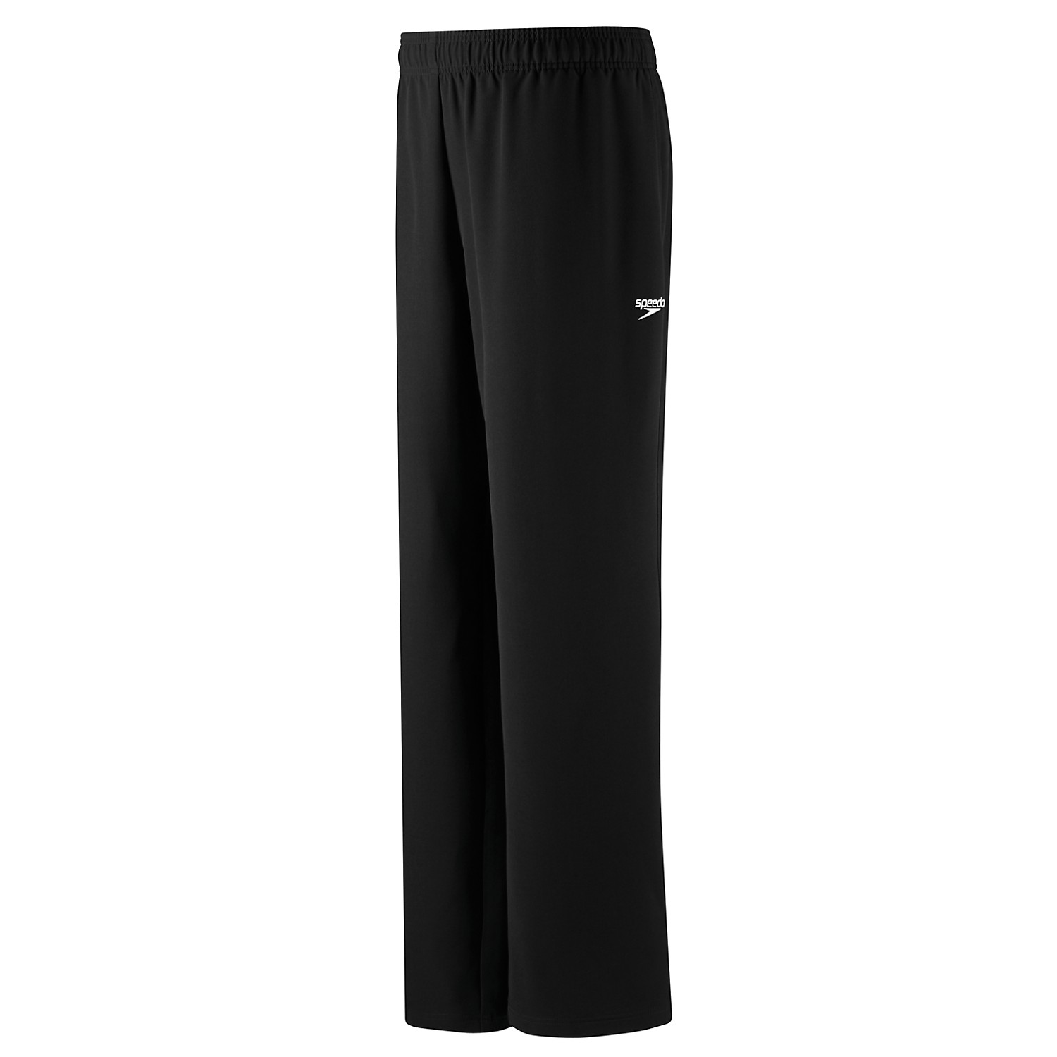BOOM FORCE PANT FEMALE 7201303