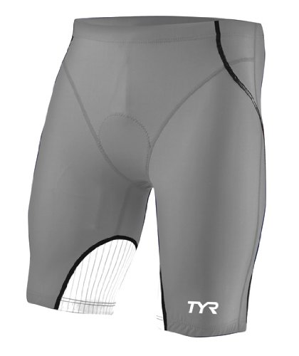 CARBON 9IN TRI SHORT REMN6