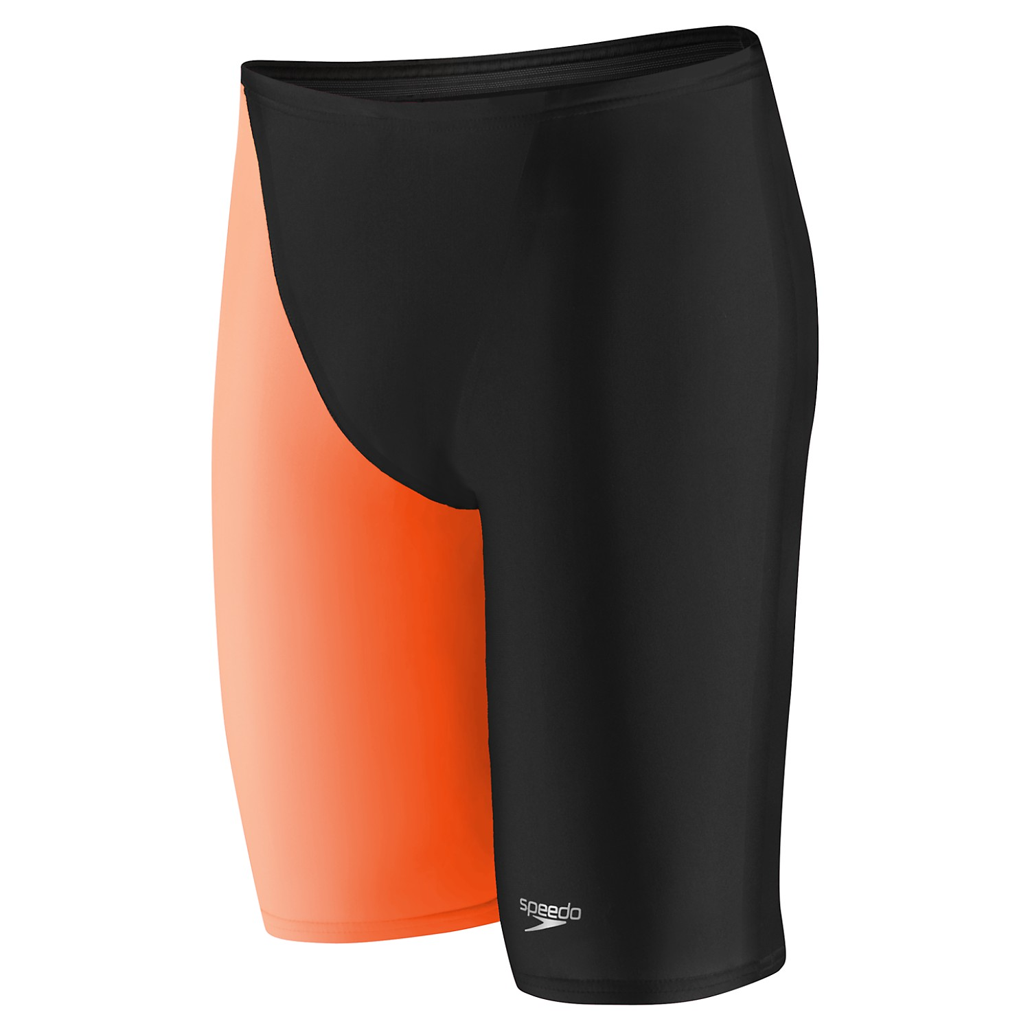 LZR PRO JAMMER WITH CONTRAST 7050920