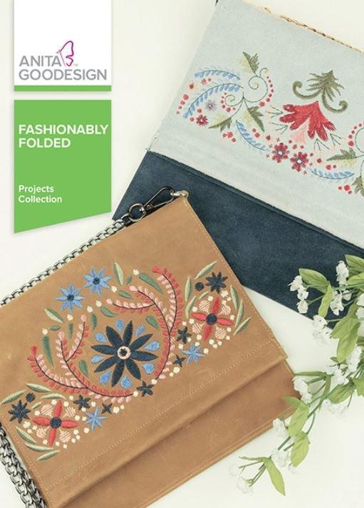 Fashionably Folded