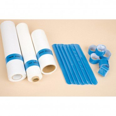 Stabilizer Wraps (16 per pack)