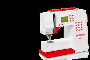 Bernina Machines - Stitchonline net