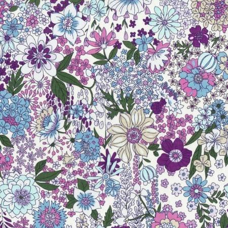 Memorie A Paris Lilac