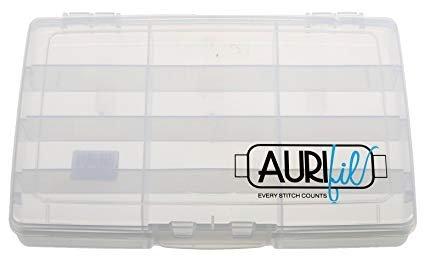 Aurifil Storage Box