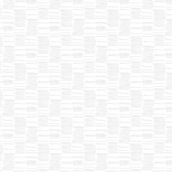 Andover Century Whites Lines