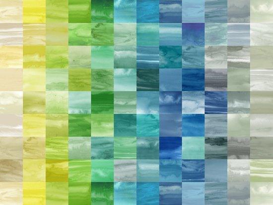 Marcus Fabrics Color Moods R21-9812-0120