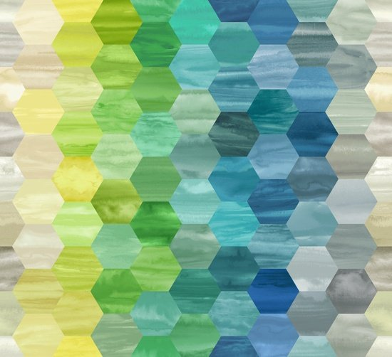 Marcus Fabric Color Moods R21-9827-0120
