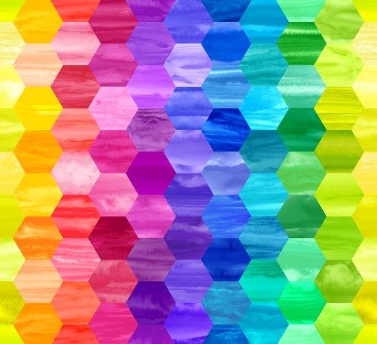 Marcus Fabrics Color Moods R21-9827-0166