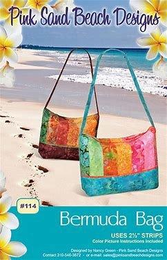 Bermuda Bag